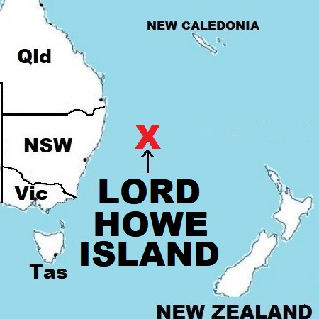 http://www.reptilesofaustralia.com/Christmas_Island-map_1.jpg